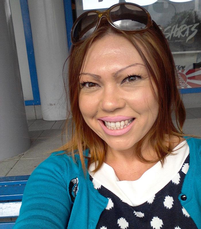 Raquel Waxing : Waxing For Female Waxing, Brazilian